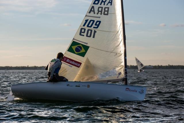 Jorge Zarif_Crédito Pedro Martinez_Sailing Energy.jpg