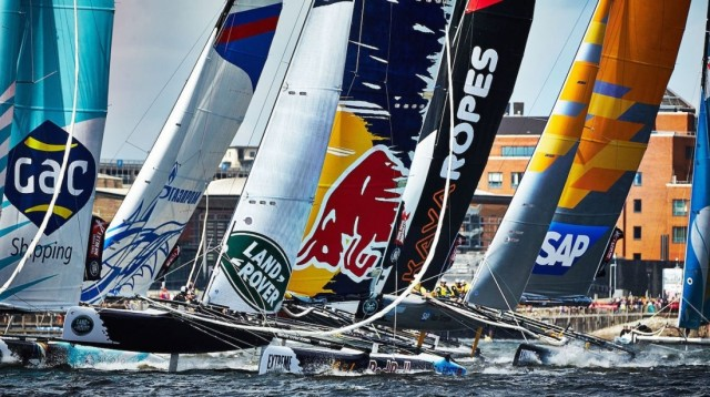 20150621-Dominic-James-Extreme-Sailing-Series-AQ1Y39180281.jpg