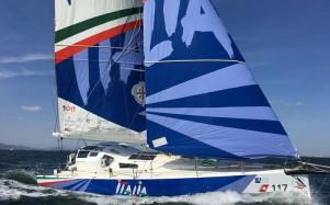 italia-sailing-1-ok