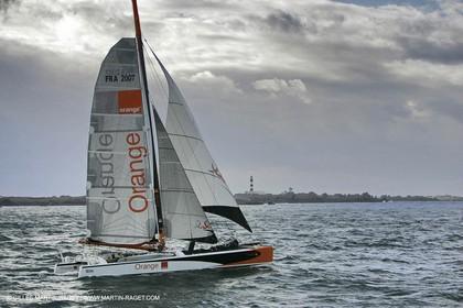 orange-112-jpg