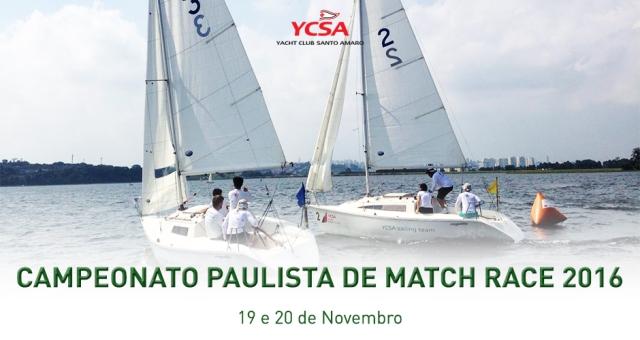 paulista_matchrace_2016.jpg