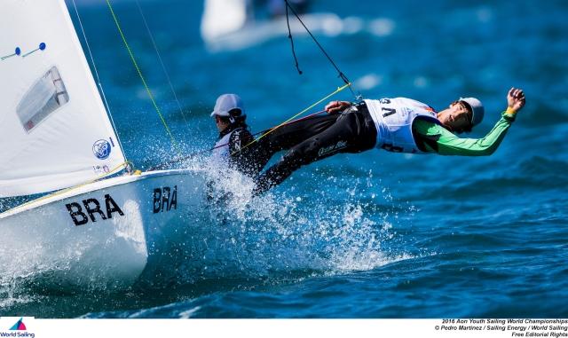 Gustavo Abdulklech e Pietro Geronimi_Credito Pedro Martinez_Sailing Energy_World Sailing.jpg
