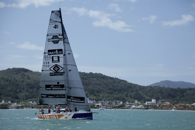 Itajaí Sailing Team_02.jpg