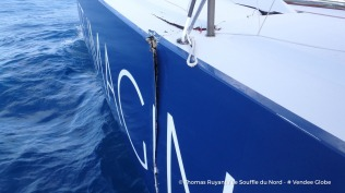photo-sent-from-the-boat-le-souffle-du-nord-on-december-19th-2016-photo-thomas-ruyantphoto-envoyee-depuis-le-bateau-le-souffle-du-nord-le-19-decembre-2016-photo-thomas-ruyantofni-2-r-1680-1200