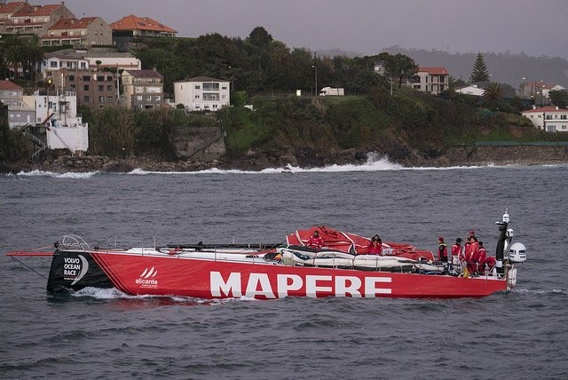phoca_thumb_l_march31_mapfre.jpg