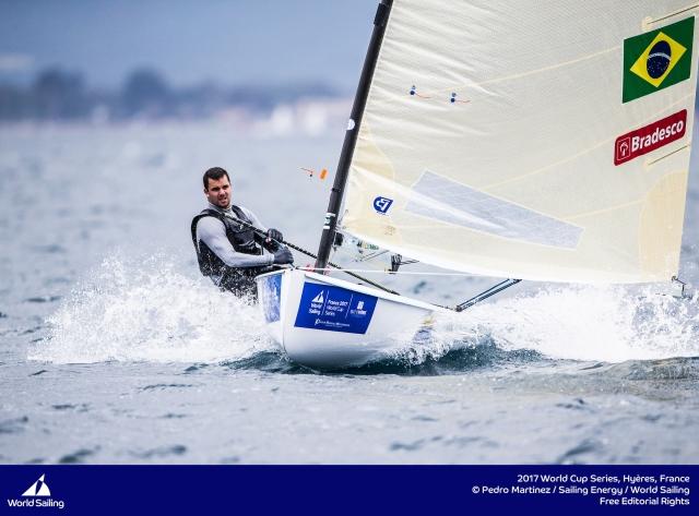 Jorge Zarif_Credito Pedro Martinez_Sailing Energy.jpg