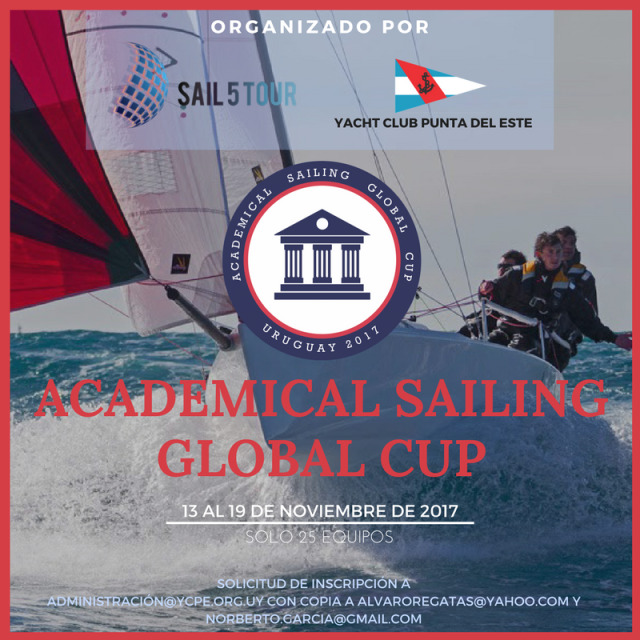Flyer Academical Sailing Cup.png