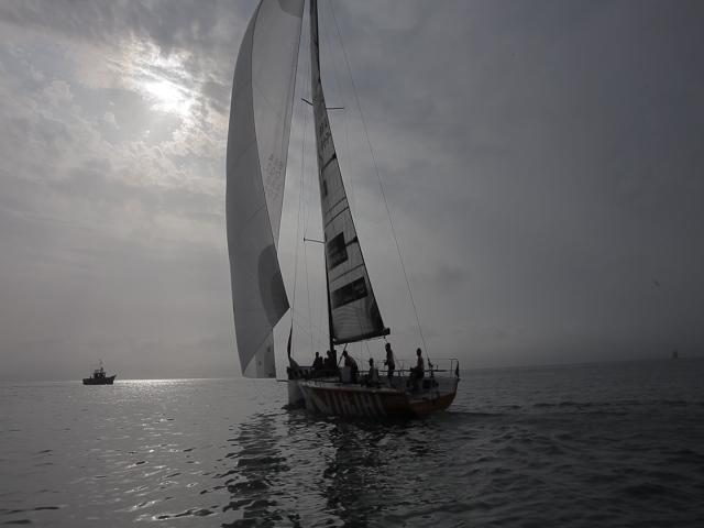 regata PB 3.jpg