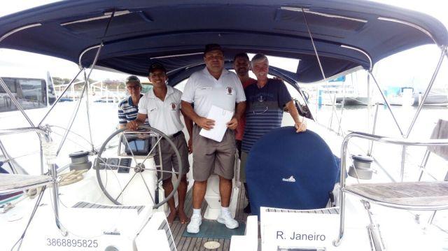 Vistoria Marinha 2017.jpeg