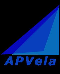APVela logo new3