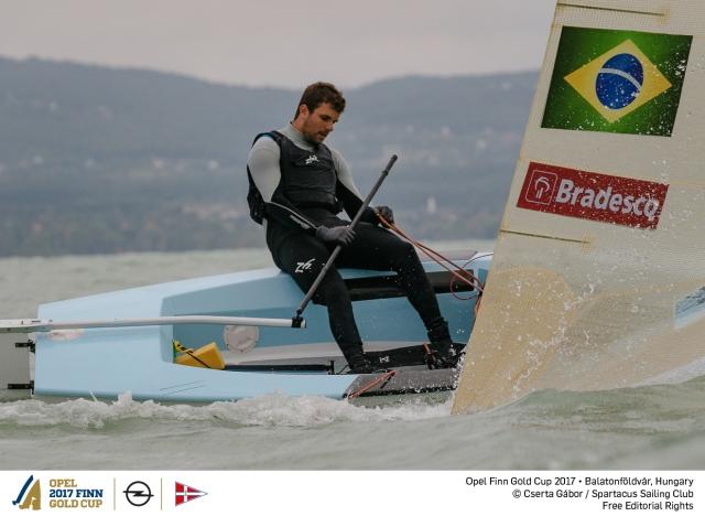 Mundial de Finn_Jorge Zarif 02_Crédito Cserta Gabor (1).jpg