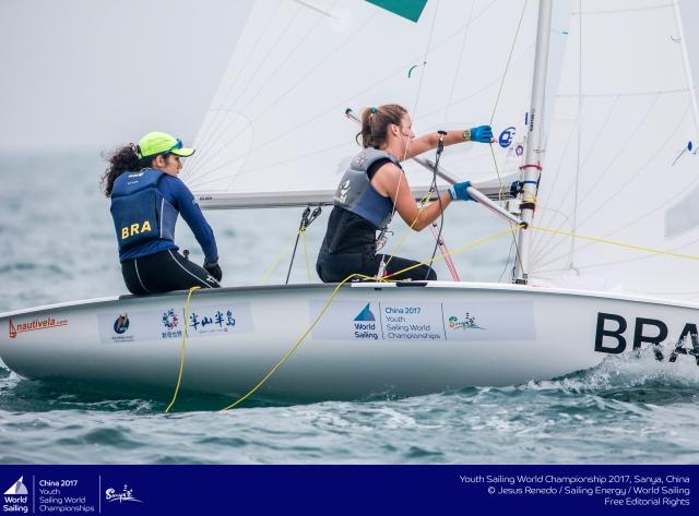 Olivia Belda e Marina Arndt 01_Crédito Jesus Renedo_Sailing Energy.jpg