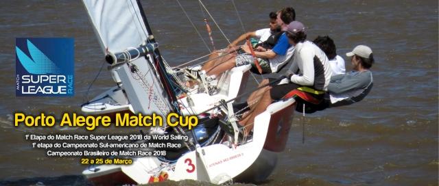Cartaz Porto Alegre Match Cup 2018.JPG