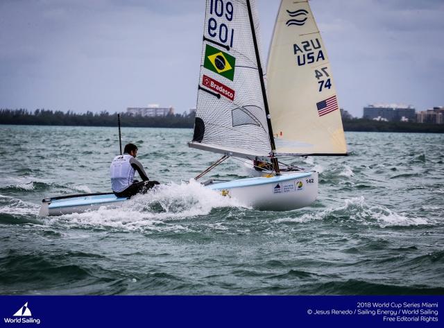 Jorge Zarif 01_Crédito Jesus Renedo_Sailing Energy.jpg