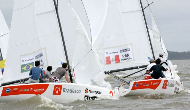 Match Race Nations Cup -VDS.jpg