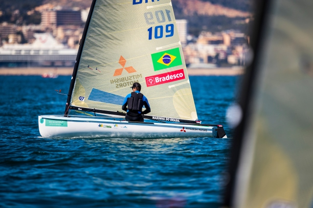 Jorge Zarif_Crédito Tomás Moyá_Sailing Energy.jpg