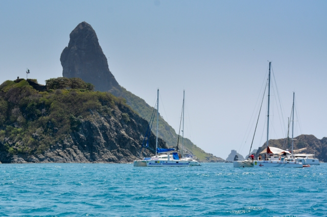 Barcos Refeno 2017 - Fotos Tsuey Lan Bizzocchi-1.jpg