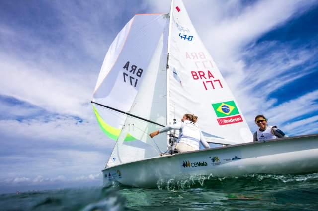 Fernanda Oliveira e Ana Barbachan_Crédito Jesus Renedo_Sailing Energy reduzido.jpg