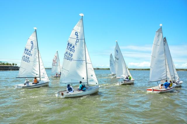 25 ago day sailer Cabanga - Fotos Tsuey lan Bizzocchi-3.jpg