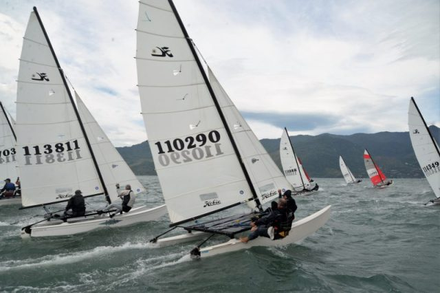 Ronald-Kraag-Hobie-Cat-14-e-16-9-e1541532925102