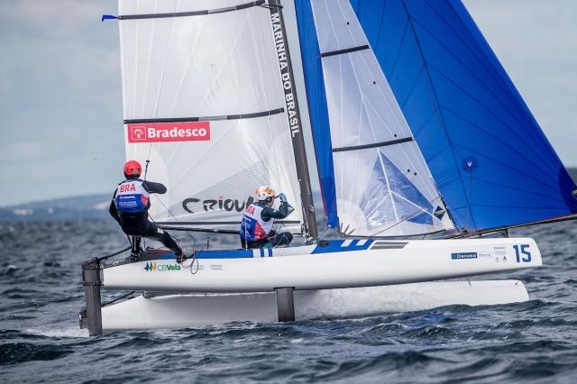 Samuel Albrecht e Gabriela Nicolino_Crédito Jesus Renedo_Sailing Energy.jpg
